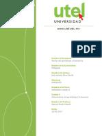 Actividad 2_Teorías del aprendizaje y la memoria_Jose Antonio Perez Garcia.doc