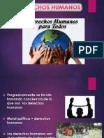 DERECHOS HUMANOS.pptx