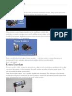 Rotary Encoders--0928-.docx