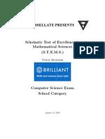 computer-science-school.pdf