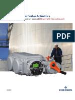 eim-tec2-electronic-valve-actuators-engineering-controls-manual-a4-en-5286830.pdf