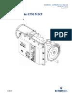 installation-operation-manual-series-2000-m2cp-e796-en-5215600.pdf