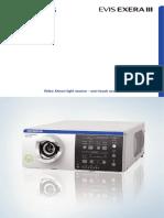CLV-190 Product-brochure en 20120410