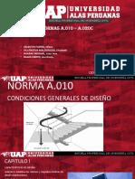 Diseño Arq Expo Jose