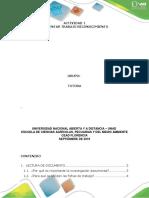 Trabajo de Reconocimiento_Tecnicas de Investigacion