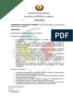 Carta+de+Servico+MIC