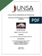 ROCAS FOSFORICAS.docx