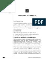m3-f2.pdf