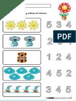 Fichas-de-conteo-2.pdf