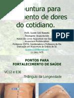 acup. dores.pdf