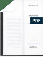 Aux-quatre-vents-du-monde-Mireille-Delmas-Marty-parte-001[1] (1).pdf