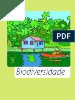 Biodiversidade e preservação - pdf da internet.pdf