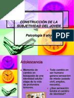 Psicologia 2ultimoyterminado[1]