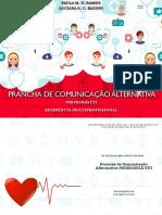 comunicação alternativa.pdf