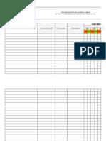 f6.pg3_.gth_formato_cronograma_de_inspecciones_de_seguridad_v5.xlsx