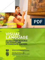 Visual Language - Helen Lloyd.pdf