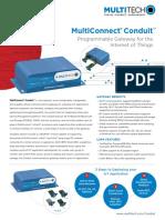 86002193 MTCDT WIFI, BLE, GNSS.pdf
