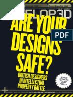 D3D_JUN14.pdf