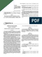 Despacho 15793-L_2013- Viabilidade Economica PRE