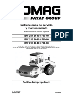 385517552-Manual-de-rodillo-Bomag-BW211D-40.pdf