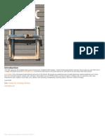 DIY_CNC_1.pdf