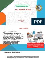 INCOTERMS-GRUPO V.pptx