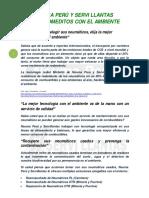 informacion-ambiental.pdf