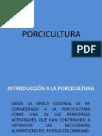 1 Class Porcicultura 19-1