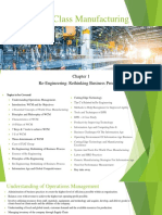 WCM_Re-Engineering Rethinking Business Processes