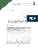 metodología y ciencia política aurora arnaiz.pdf