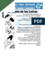 Ficha-de-El-Sueño-de-las-Letras-1°