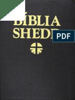 EFESIOSshd.pdf
