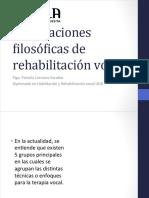 enfoques terapeuticos.pdf