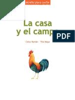 la_casa_y_el_campo