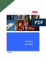 Jetstream 41 General Data.pdf