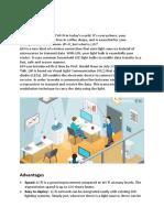 Light Fidelity Article.docx