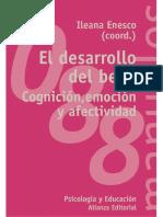 413895527-El-Desarrollo-Del-Bebe-Ileana-Enesco.pdf