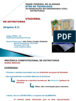 AME_Arq02_1.pptx