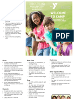 tty summer camp brochure pdf