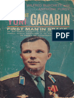 Buchett Wilfred, Purdy Anthony. - Cosmonaut Yuri Gagarin. First Man in Space.pdf