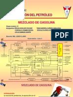 Formato de las diapositivas Trabajo de RP.pptx