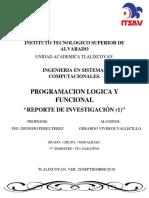 REPORTE DE INVESTIGACION 1.docx