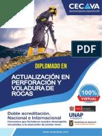 ACT__Perforación y Voladura de Rocas (2)