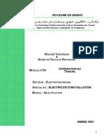 m20-stage.pdf