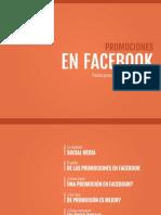 Promociones en Facebook.pdf