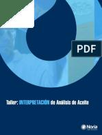 Manteniemiento y grasa.pdf