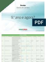 COIMBRA.pdf