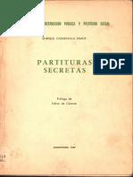 1967PartiturasSecretas.pdf