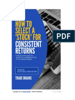 how-to-select-a-stock-for-consistent-returns.pdf
