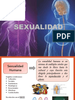 Sexualidad 2019.pptx